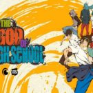 The God of High School [ Subtitle Indonesia ]