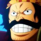 One Piece Episode 959 [ Subtitle Indonesia ]