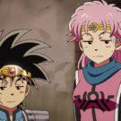 Dragon Quest: Dai no Daibouken (2020) Episode 14 – 16 [ Subtitle Indonesia ]