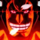 One Piece Episode 974 [ Subtitle Indonesia ]