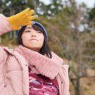 Yuru Camp △ Season 2 Live Action (2021) Episode 9 – 10 ( END ) [ Subtitle Indonesia ]