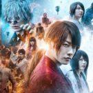 Rurouni Kenshin: The Finals Live Action (2021) [ Subtitle Indonesia ]