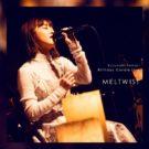 Kusunoki Tomori – Birthday Candle Live「MELTWIST」