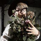 toku from GARNiDELiA – bouquet [1st Album]