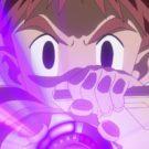 Digimon Adventure (2020) Episode 59 [ Subtitle Indonesia ]